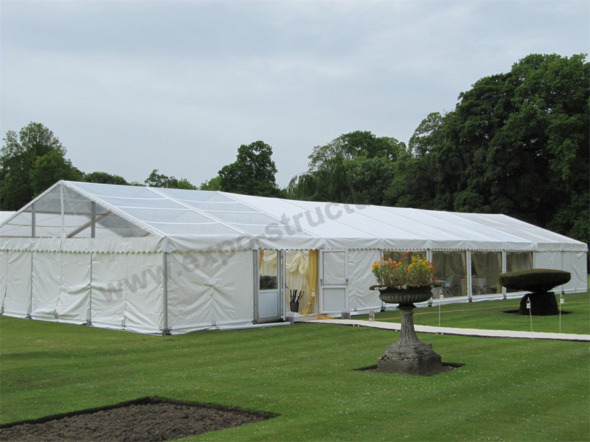 Outdoor Small Tent for Party