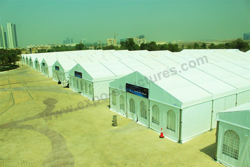 Popular Ramadan Arabian Hajj Tent For Sale