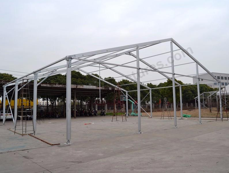 20x60m High Peak Party Wedding Tent