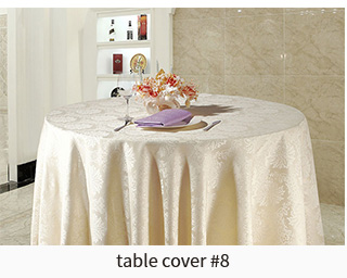 table cover #8.jpg